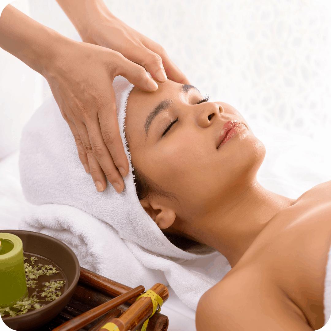 massage visage kobido et gua sha mérignas martignas sur jalle