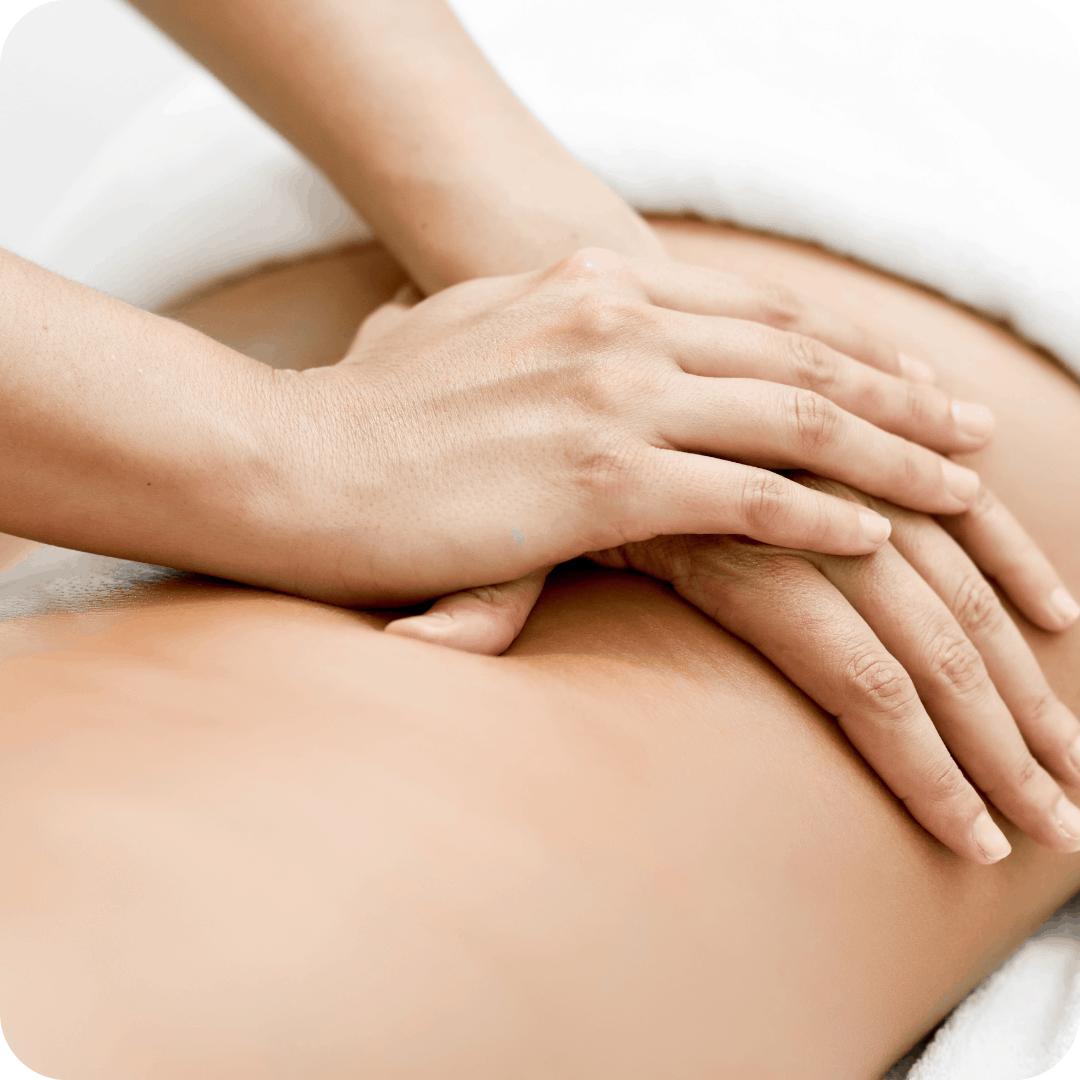 massage bien-être mérignac et martignas sur jalle californien